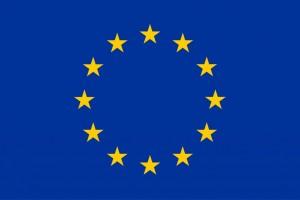 logo-ue-bandera-1024x683